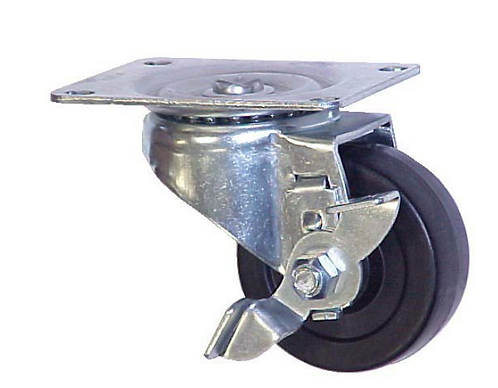 WC 4000 Series Caster