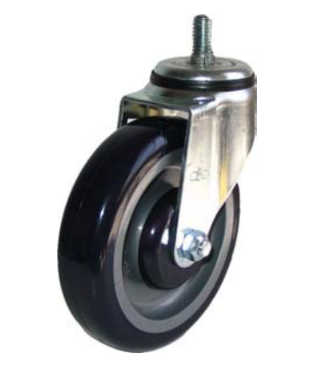 WC 4900 Series Caster