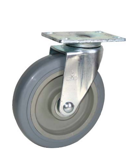 WC 3800 Series Caster