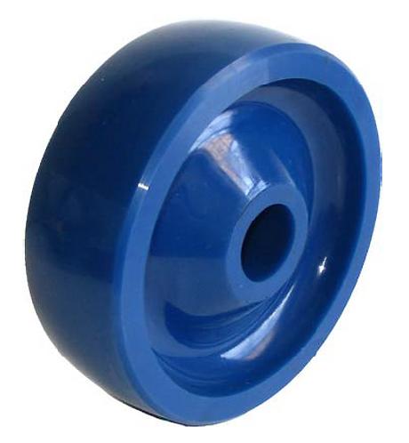 Solid Polyurethane Wheel