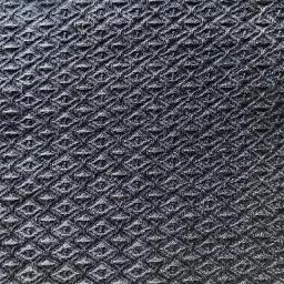 BR/ Tissu N°19