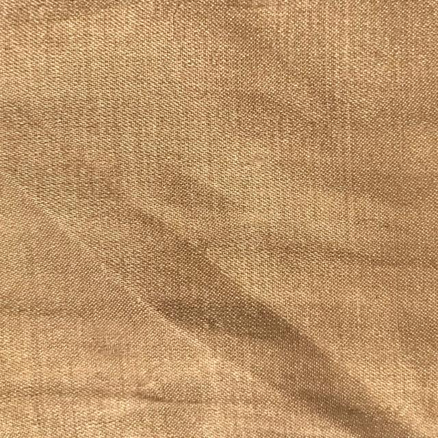 BR/ Tissu N°31