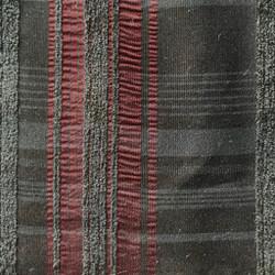 BR/ Tissu N°54
