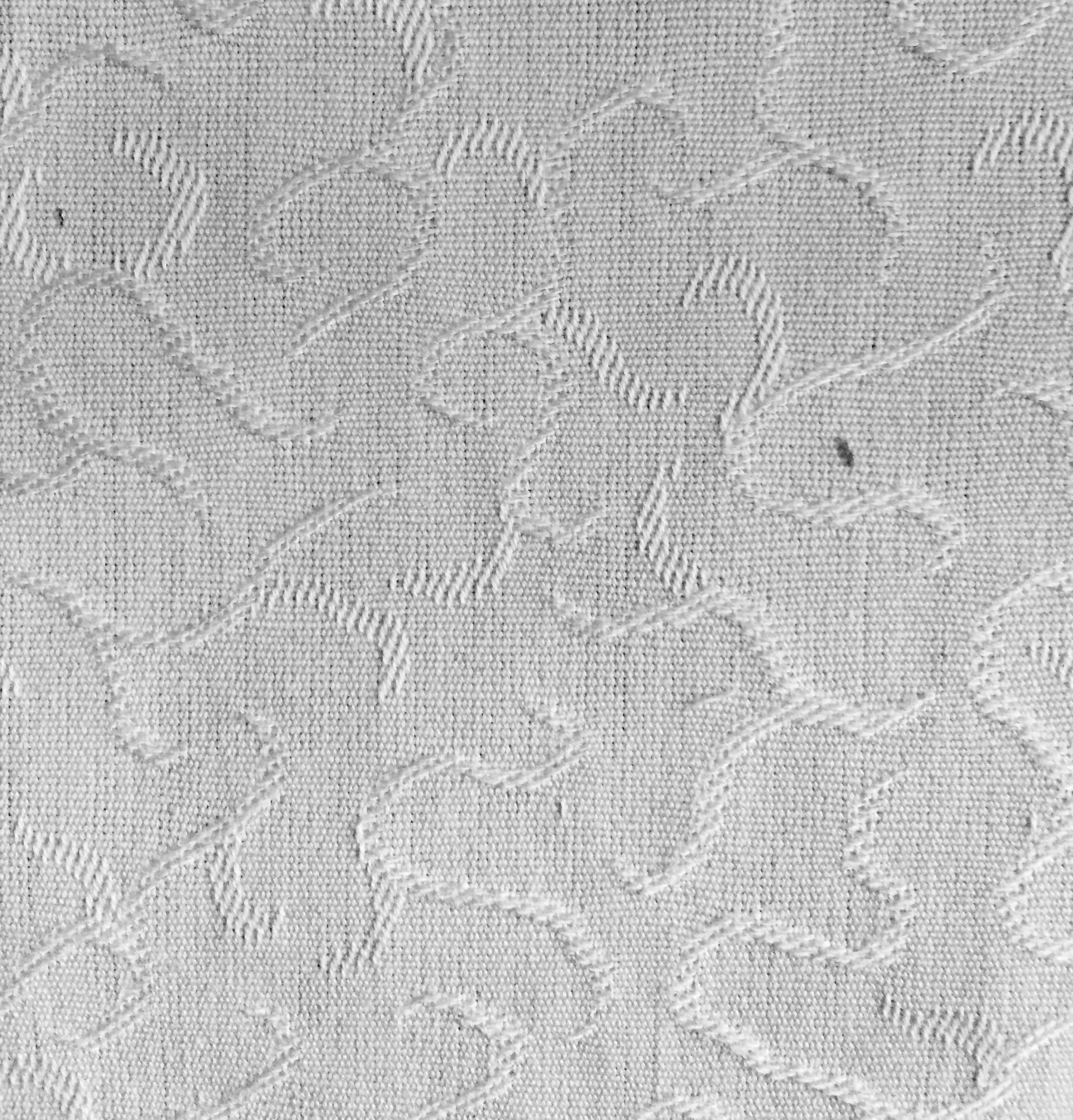 BR/ Tissu N°27