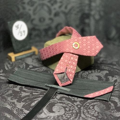 La Renate® Papillon BR18 de Luxe
