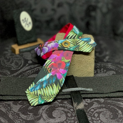 La Renate® Bikini BR18 de Luxe