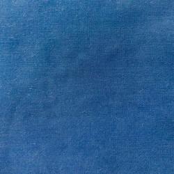 BR/ Tissu N°33
