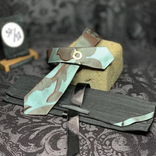 La Renate® Bikini BR19 de Luxe