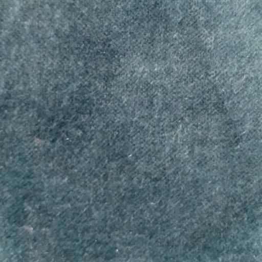 BR/ Tissu N°01