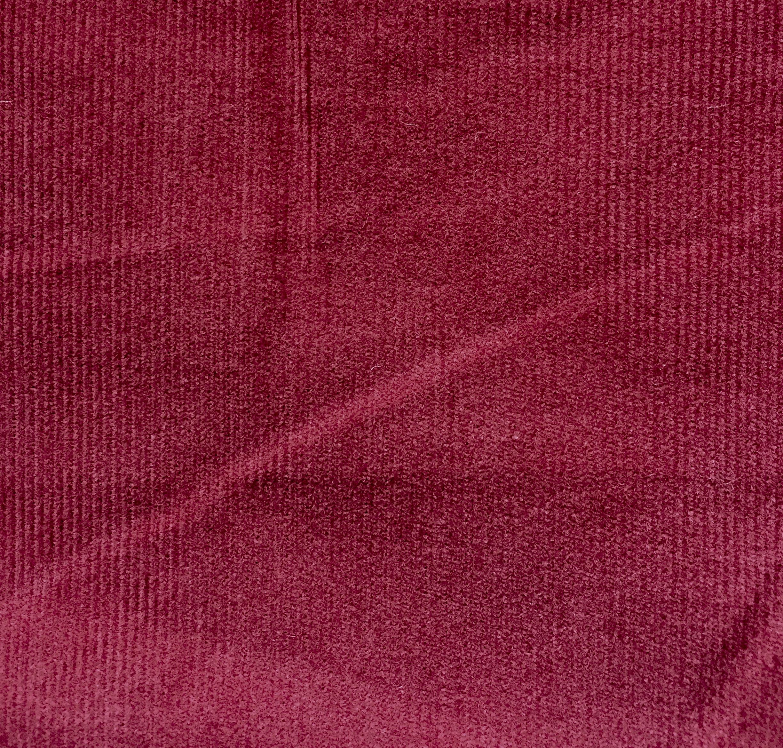 BR/ Tissu N°32
