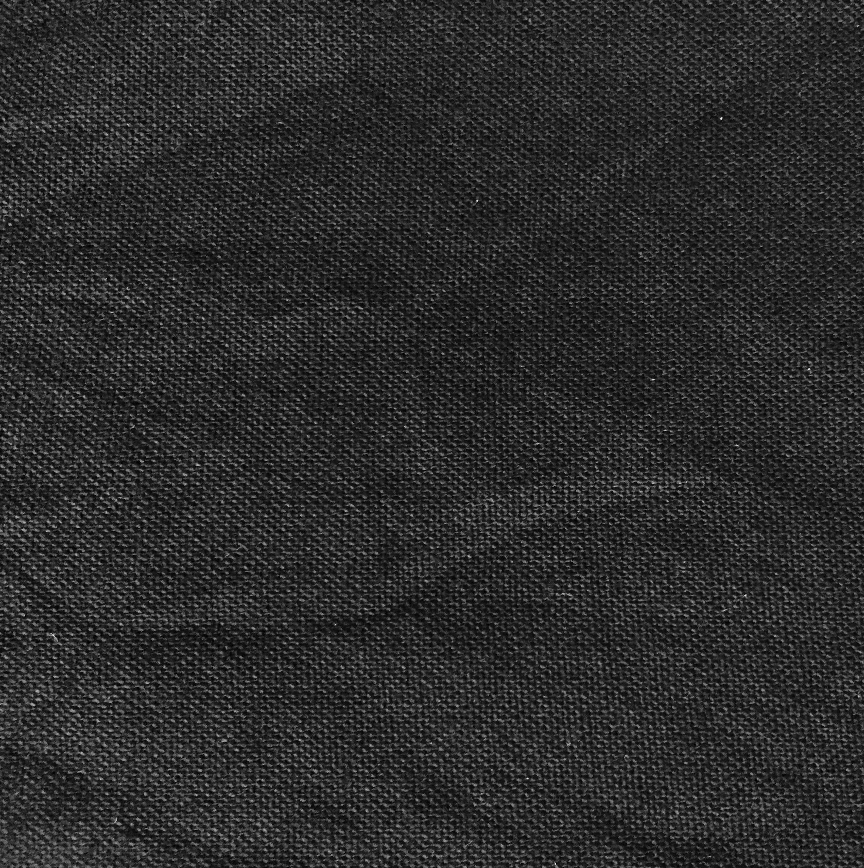 BR/ Tissu N°57