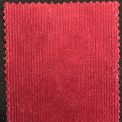 BR/ Tissu N°78