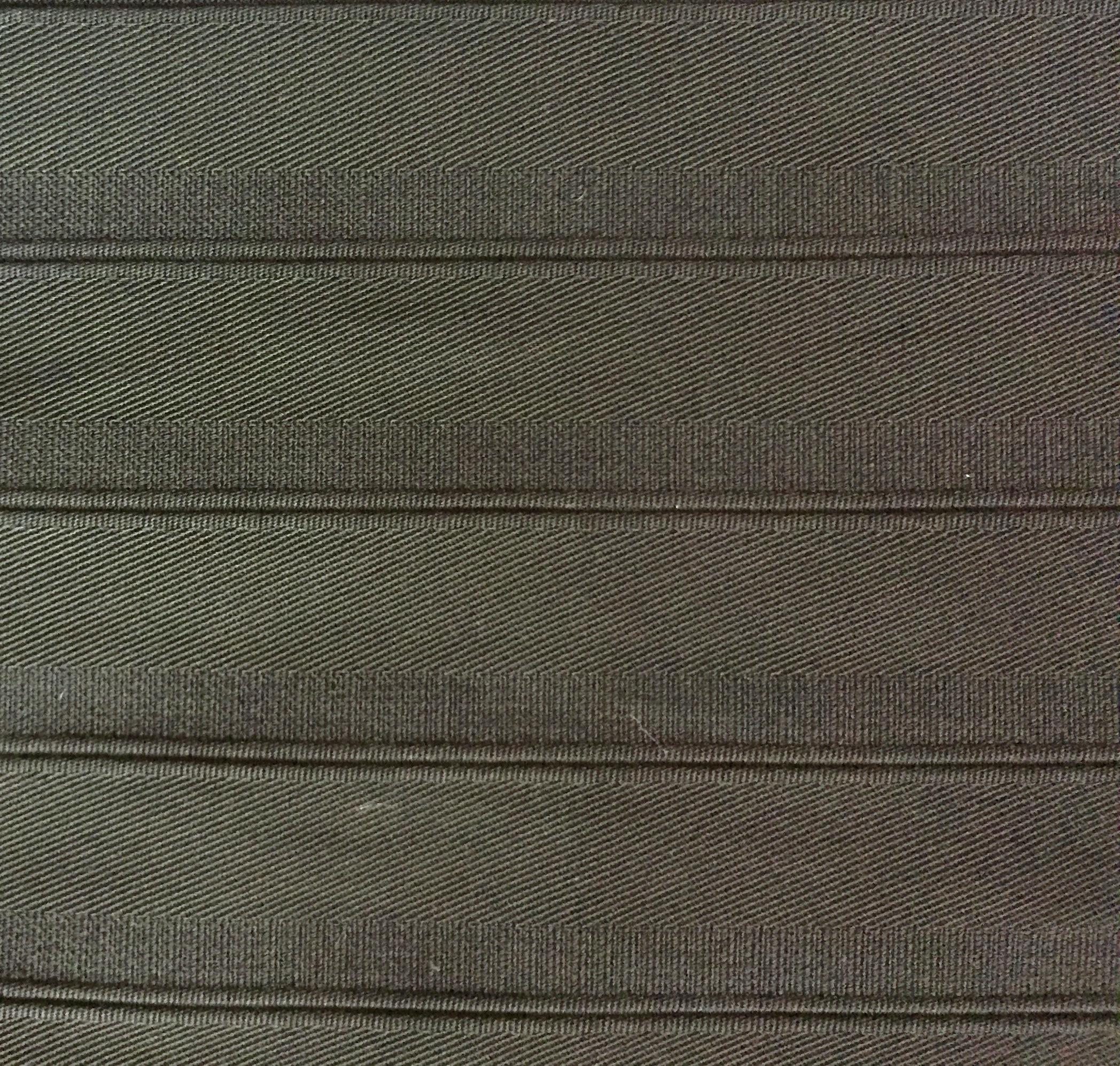 BR/ Tissu N°61