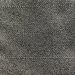 BR/ Tissu N°45