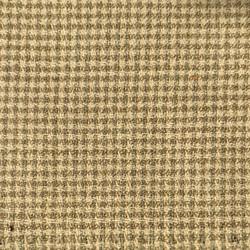 BR/ Tissu N°41