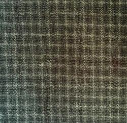BR/ Tissu N°46