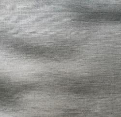 BR/ Tissu N°23