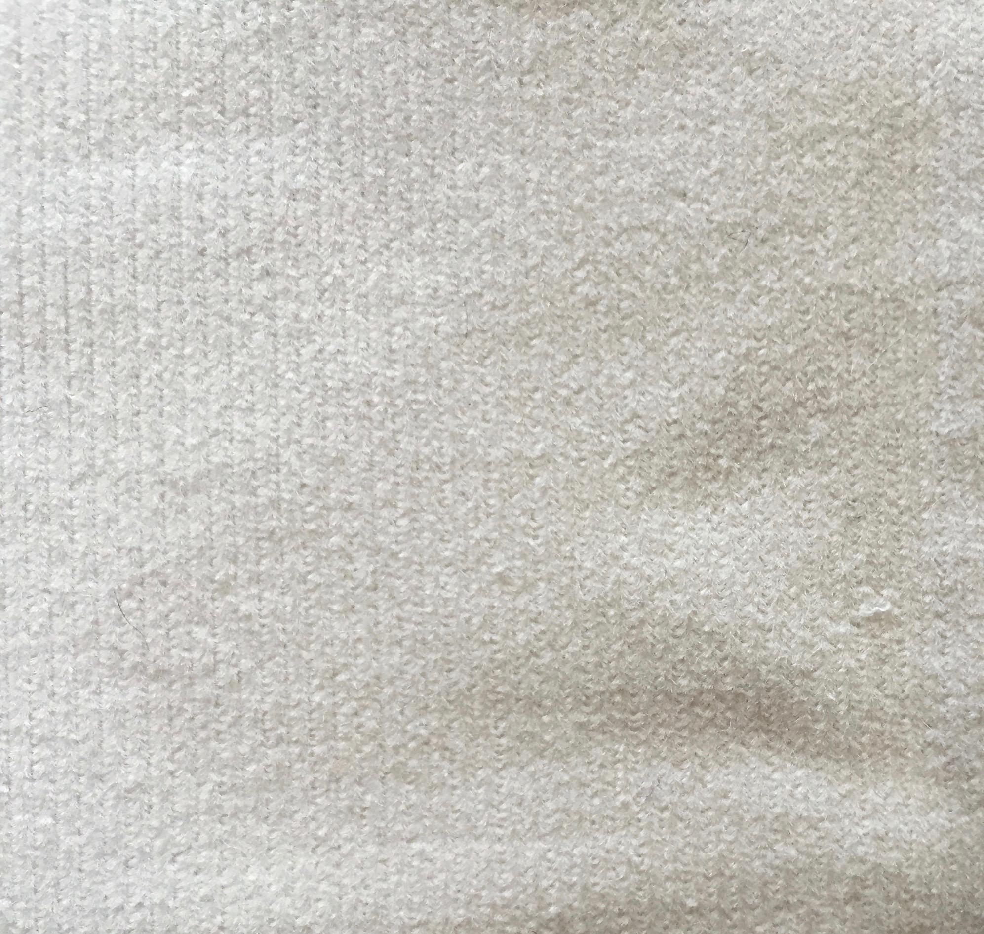 BR/ Tissu N°22