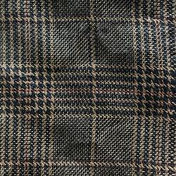 BR/ Tissu N°52