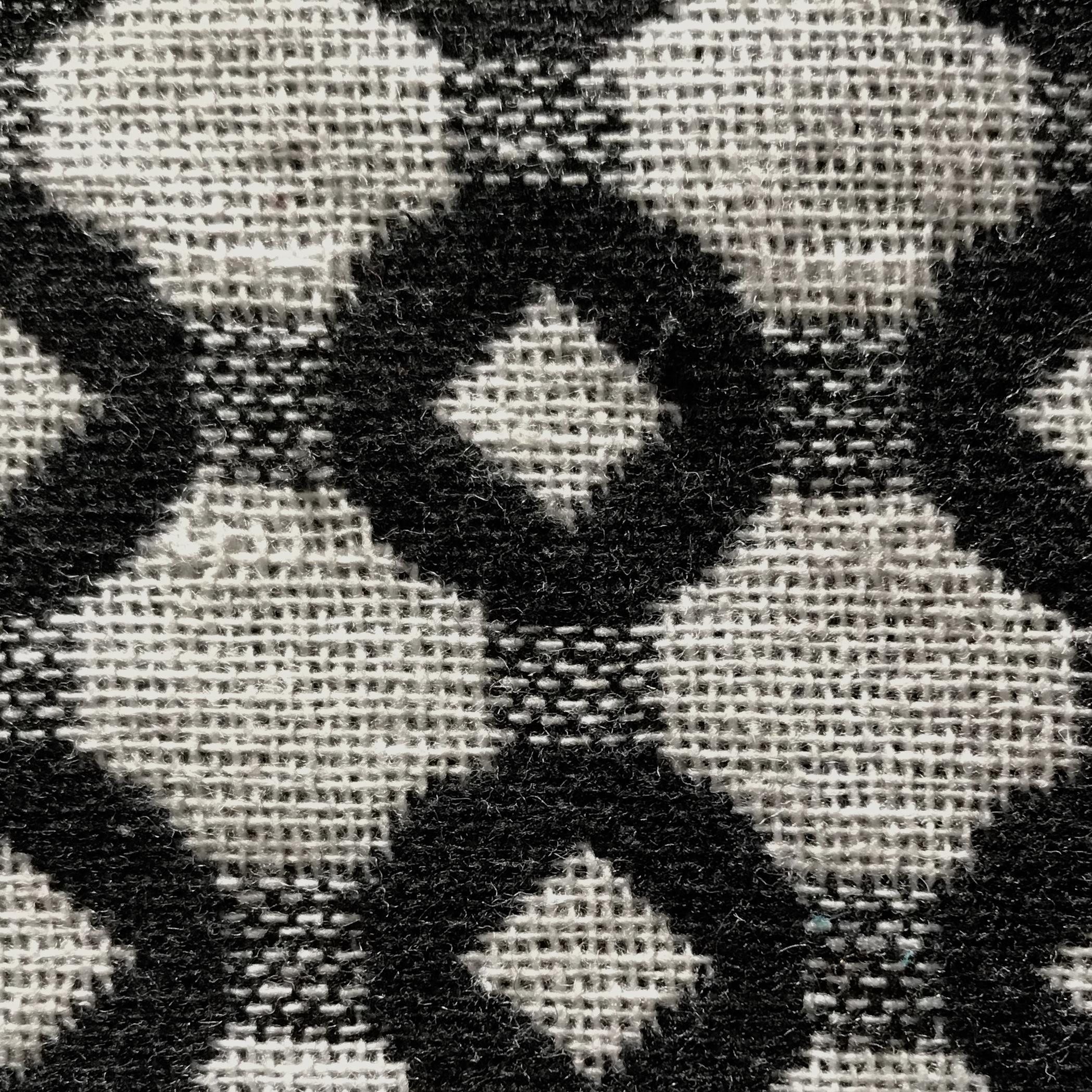 BR/ TissuBR/ Fabric