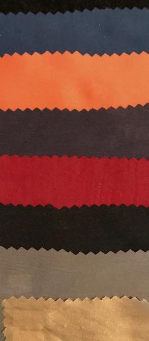 BR/ Tissu N°68