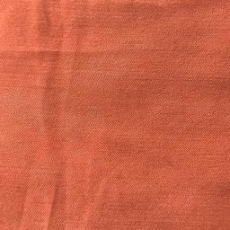 BR/ Tissu N°29