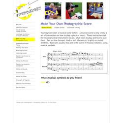 ScorePage