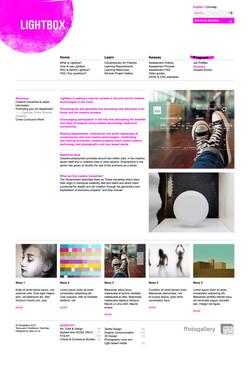 website development 06