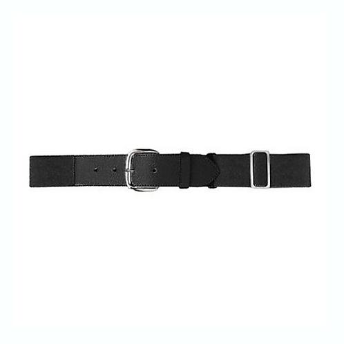 Elastic Belt-Black
