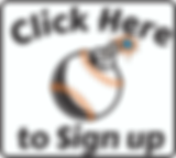 click here logo.png
