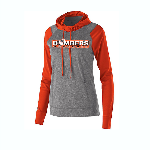 Light weight Hoodie (Youth, Adult,Ladies)