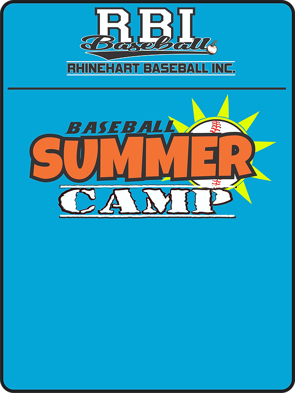 2019 Summer camp   .png