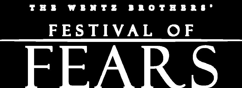 FF Logo_White-02-02.png