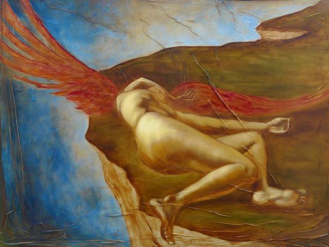 Fallen Angels I