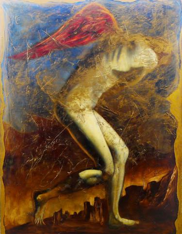 Fallen Angels II