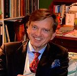 Steen Heidemann