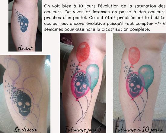Les_tatouages_de_Muriel_Toulouse_tatouag