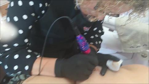 ok_vidéo_tatouage_téton_3D_toulouse_par_