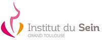 Logo-isgt-petit.png