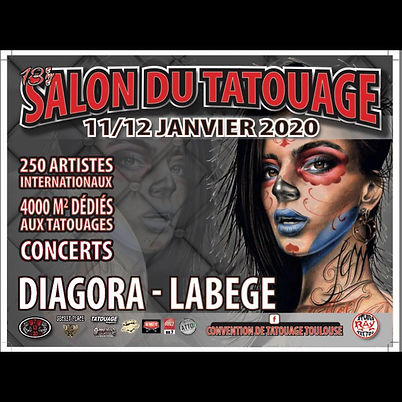 Salon du tatouage Toulouse 2020.jpg