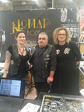 Salon du tatouage toulouse 2020 (3).jpg