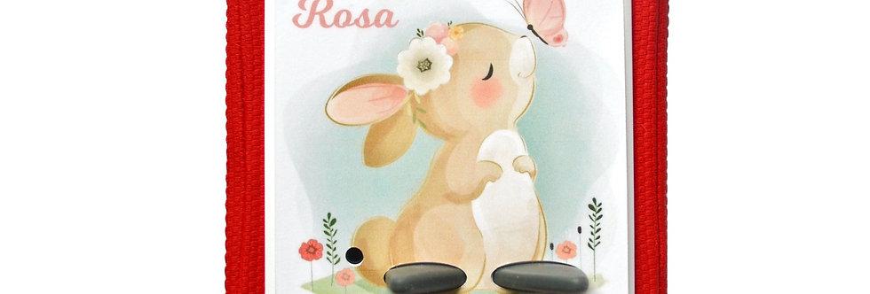 Toniebox Schutzfolie - Hase / Osterhase/ Kaninchen