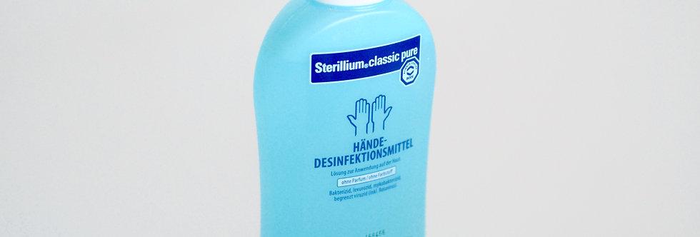 Hand-Desinfektionsmittel Hartmann Sterillium classic 100ml
