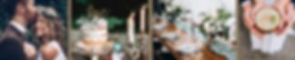 Velvet Design Hochzeitsshop - Papeterie & Gastgeschenke