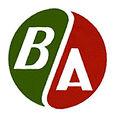 B-A_logo.jpeg