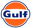 1200px-Gulf_Oil_logo.svg.png