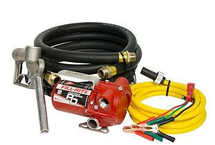 pump_hose_nozzle.jpg