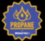 MF_Propane_Badge_300x.png