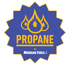 MF_Propane_Badge_300x.png