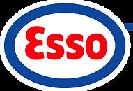 Esso_tm_rgb.png